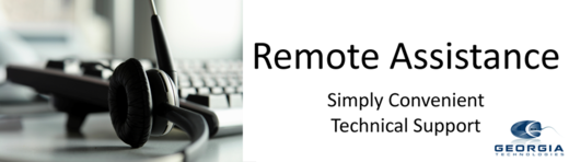 Georgia Technologies - Remote Assistance.png