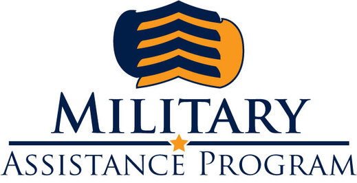 Philadelphia Bar Association Military and Veterans Assistance Pr