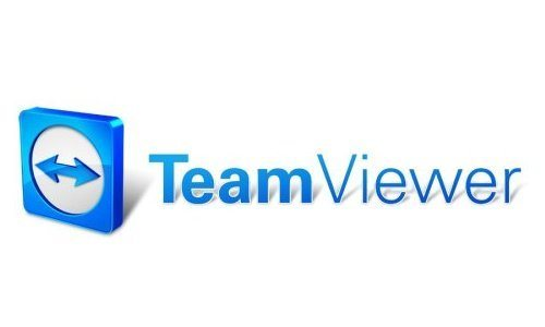 Remote Assistance - Team Viewer.jpg