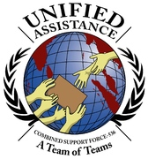 Unified Assistance.jpg